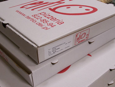 pizza_pudelko